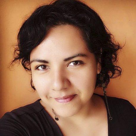 Daniela Herrerías