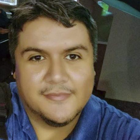 Gastón Mauricio Muñoz