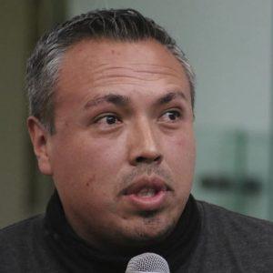 Israel Sánchez Montiel