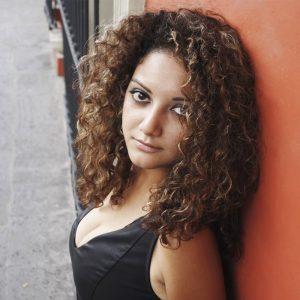 Jazz Maldonado