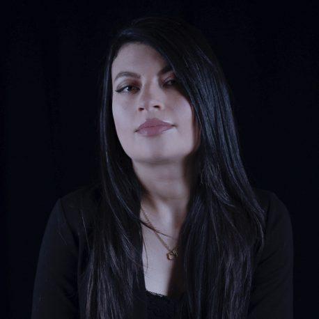 Jennifer Remba