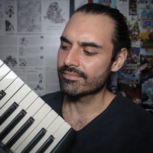 Guido Arcella